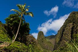 Maui One Day 2