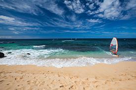 Maui One Day 3