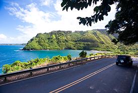 Maui One Day 4