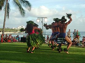Tackling Oahu on a Budget 2