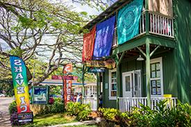 Tackling Kauai on Budget 3