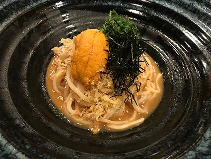TsuruTonTan9