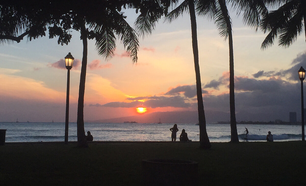 Hawaii Opens to Tourism, Travel Requirements for Bypassing Quarantine
