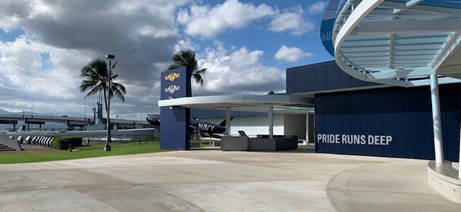 USS Bowfin Submarine Museum & Park Reopens to the Public Beginning Friday, November 6