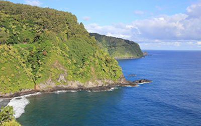 1.MauiOneDayEndlessPossibilities-thumb