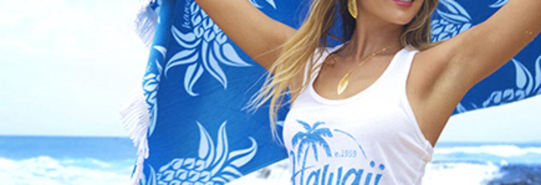 ABC Stores – Kauai