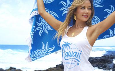 ABC Stores - Kauai