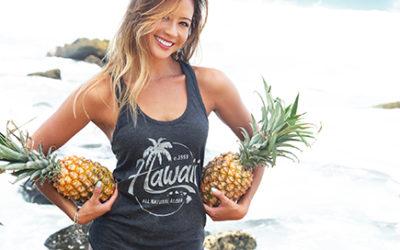 ABC Stores - Big Island