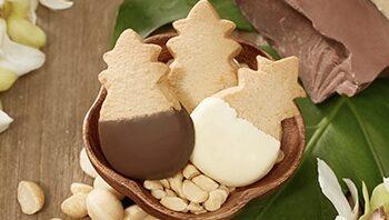 Honolulu Cookie Company – Maui