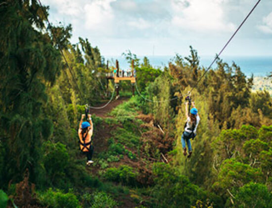 Climb Works – Keana Farms