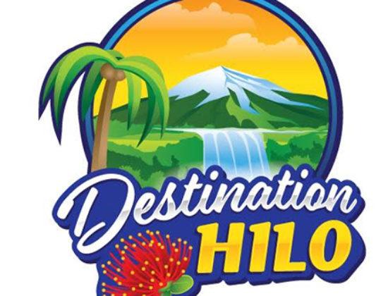 Destination Hilo