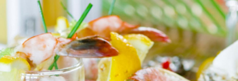Honu Seafood & Pizza