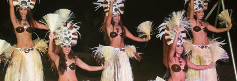 Luau Makaiwa