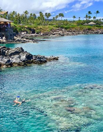 Makana Maui Adventures