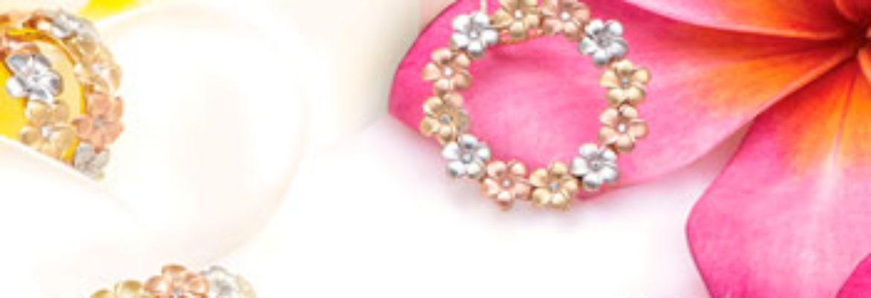 Maui Divers Jewelry Design Center