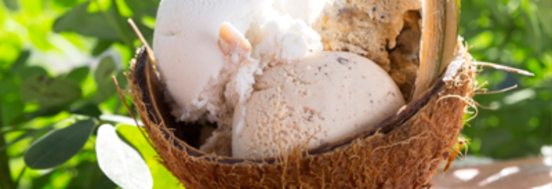 Coconut Glen's