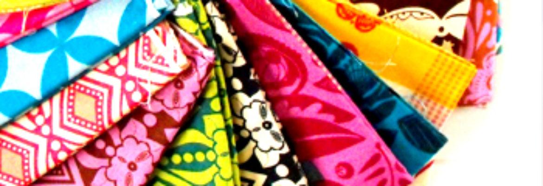 Discount Fabric Warehouse – Kauai