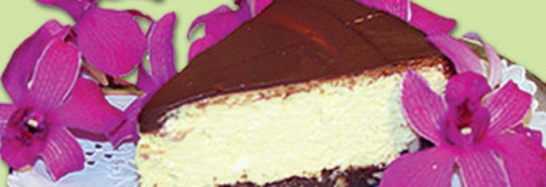 Kailua Candy Company