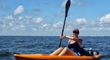 Kelii's Kayak Tours