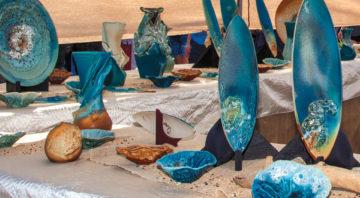 Maui Gift & Craft Fair