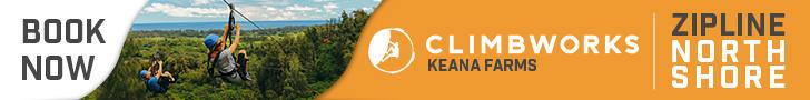 ClimbWorks