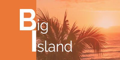 Explore Big Island