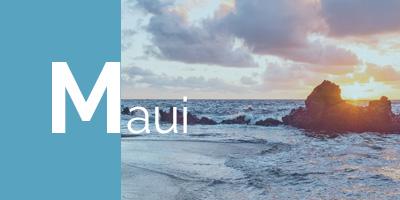 Discover Maui