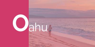 Discover Oahu