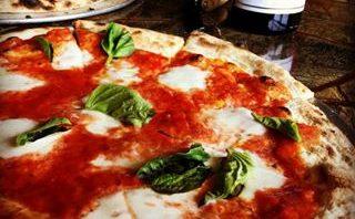 Sale Pepe Pizzeria E Cucina