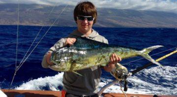 Piper Sportfishing
