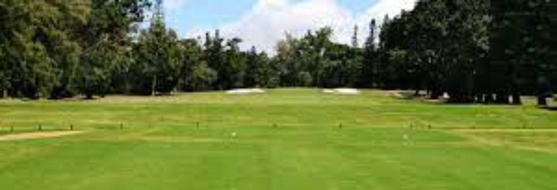 Leilehua Golf Course