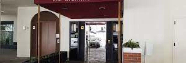 Morton's – The Steakhouse