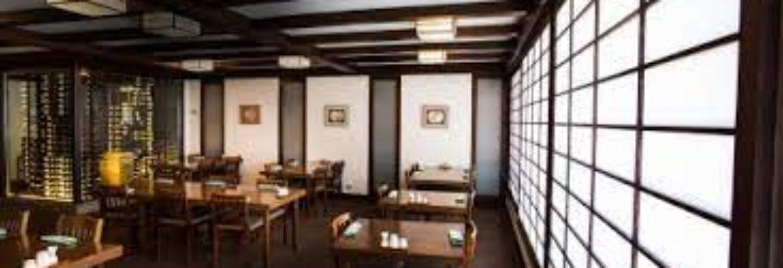 Restaurant Suntory Honolulu