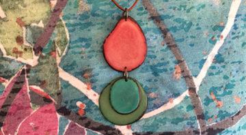 Sherri Reeve Gallery & Gifts
