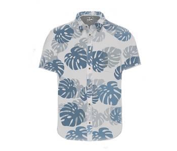 Maui Nalu Brings New Clothing Brand to Island - Maui, Hawaii
