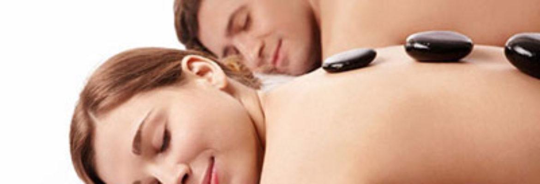 Siam Thai Massage & Spa