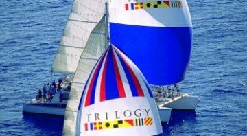 Trilogy Discover Lanai Snorkel Adventure