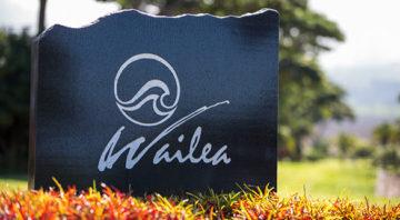 Wailea Resort