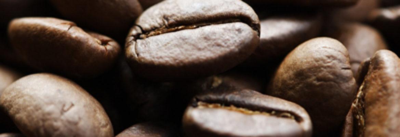 Ueshima Coffee Corp. (UCC Hawaii)