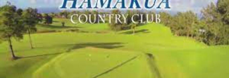 Hamakua Country Club