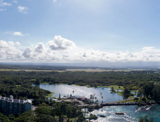 Hawaii Land Realty