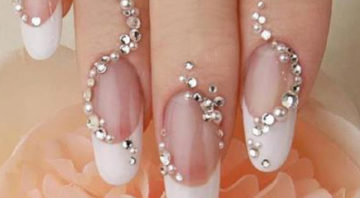 Queen's Nails & Spa