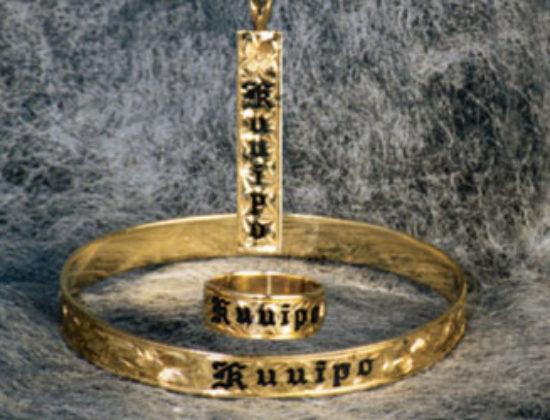 Robert's Jewelry