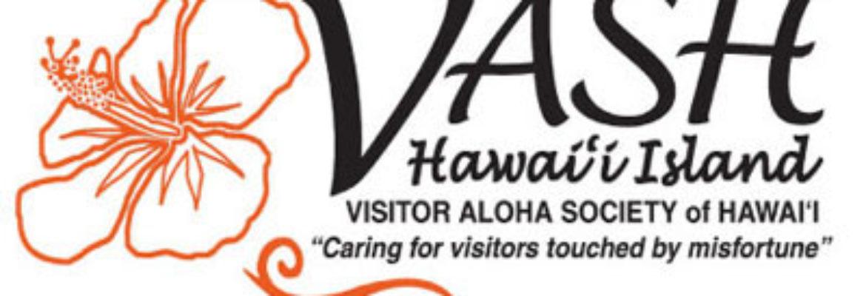 VASH – Big Island